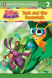 Tack and the Beanstalk