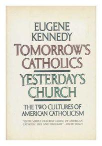 Tomorrows Catholics