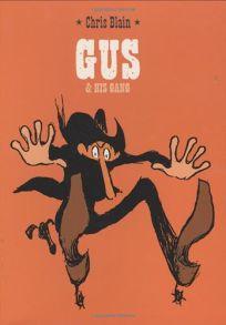 Gus and His Gang