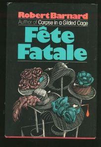 Fete Fatale