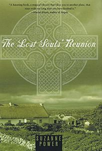 THE LOST SOULS REUNION