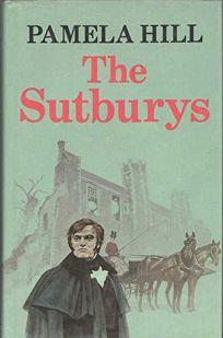 The Sutburys