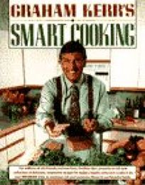Graham Kerrs Smart Cooking