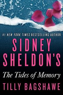 Sidney Sheldons The Tides of Memory