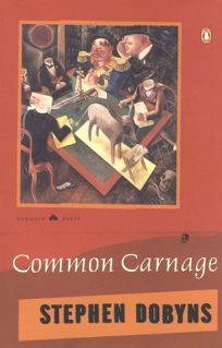 Common Carnage
