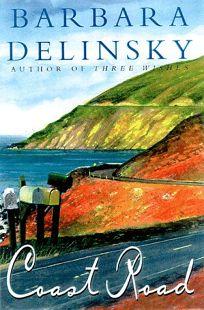 coast road delinsky barbara