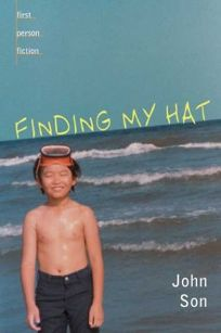 FINDING MY HAT