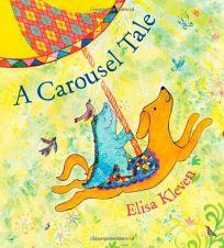 A Carousel Tale