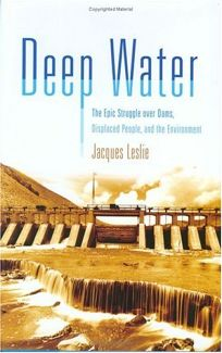 Deep Water: The Epic Struggle Over Dams