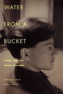 WATER FROM A BUCKET: A Diary
