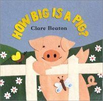 How Big is a Pig?