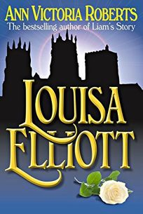 Louisa Elliott