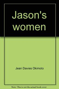 Jasons Women: