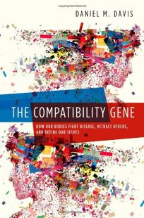The Compatibility Gene: How Our Bodies Fight Disease