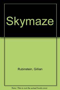 Skymaze