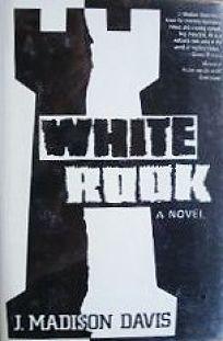 White Rook