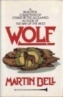 Bth-Wolf