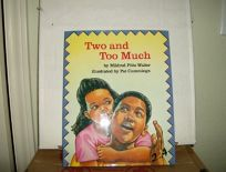 Two and Too Much