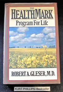 The Healthmark Program for Life