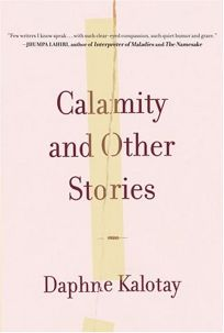 CALAMITY AND OTHER STORIES