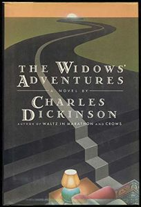 The Widows Adventures