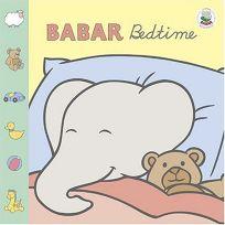 Babar Bedtime