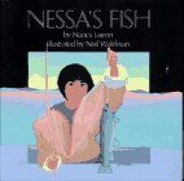 Nessas Fish