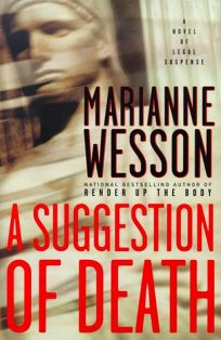 A Suggestion of Death