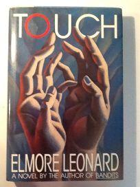 Touch: Elmore Leonard