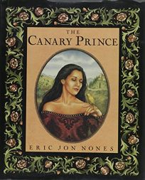 The Canary Prince