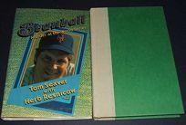 Beanball: The Ultimate Baseball Novel