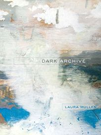 Dark Archive