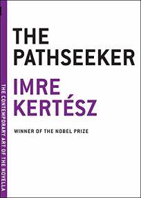 The Pathseeker