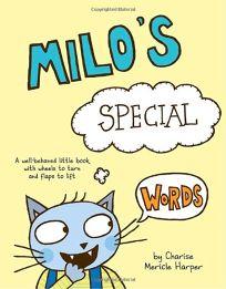 Milos Special Words