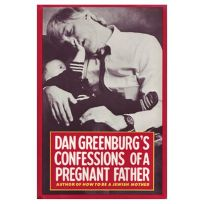Confessions of a Pregnant Father