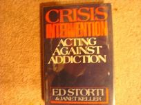 Crisis Intervention Acting AG