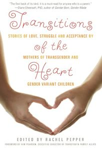 Transitions of the Heart: Stories of Love