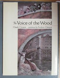 The Voice of the Wood