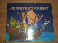Jennifers Rabbit