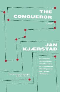 The Conqueror