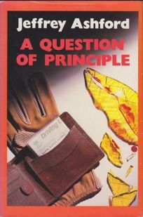 A Question of Principle