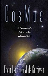 CosMos: A Co-creators Guide to the Whole World