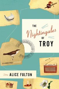 The Nightingales of Troy: Stories of a Family's Century