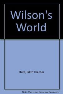 Wilsons World