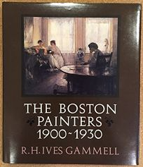 The Boston Painters