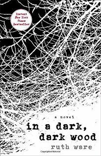 In a Dark