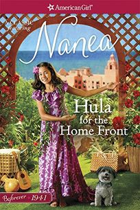 Hula for the Home Front: A Nanea Classic 2