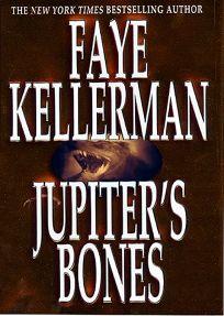 Jupiters Bones