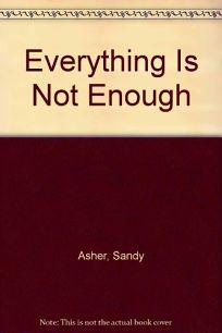 Everything Is Not En