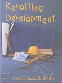 Revolting Development